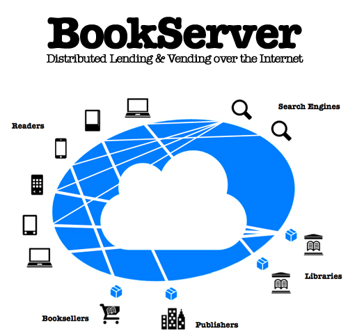 bookserver3-1